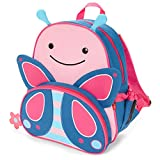 Best backpack for preschool