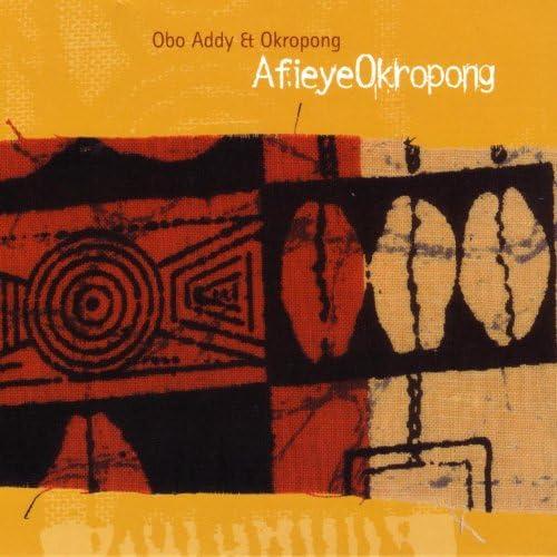 Obo Okrapong/Addy