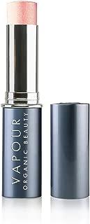 Vapour Organic Beauty Radiant Aura Multi Use Blush - Whisper