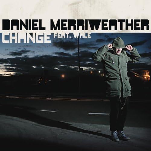 Daniel Merriweather feat. Wale