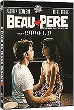 Stepfather, Beau-père, Beau Pere, Tú Me Hiciste Mujer, Querido Papá, Una Adolescente En Mi Vida / Region Free / Worldwide Special Edition