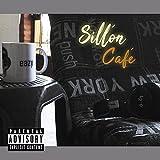 Sillón Café [Explicit]