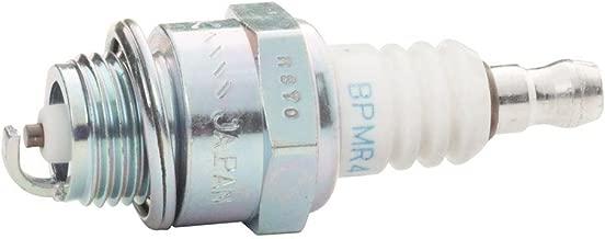 Spark Plug Bpmr6a