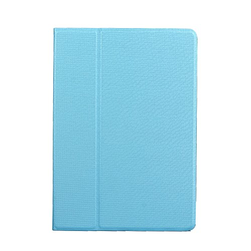 iddi-case Slim faltbarer Ständer Cover Schutzhülle für iPad Air 2