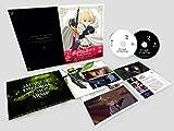 終わりのセラフ 第2巻〈初回限定生産〉[DVD]