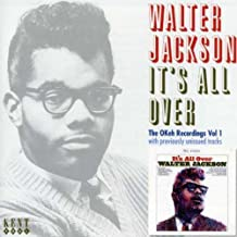 Best walter and jackson Reviews