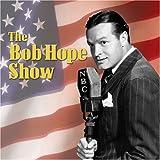 Bob Hope Show: Guest Star Zsa Zsa Gabor