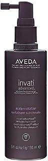 アヴェダ(AVEDA) 【アヴェダ】インヴァティ アドバンス ヘア&スカルプ エッセンス 150ml [並行輸入品]