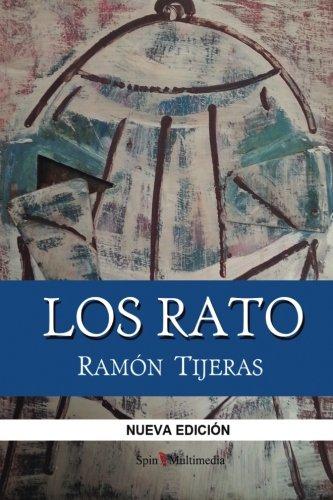 Los Rato: El libro que Rodrigo Rato silencio cuando quiso ser presidente del Gobierno