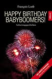 Happy Birthday Babyboomers!