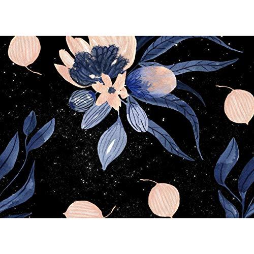 Cruny Puzzle 1000 Teile für Erwachsene - Blumenbeet - Tolle Wanddekoration, 1000 Teile Puzzle, Puzzle Erwachsene 1000 Teile, Puzzle 1000 Teile Tiere, Puzzle Blumen 1000 Teile, 66x47cm