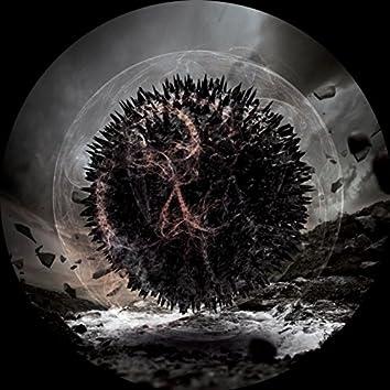 The Sphere, Pt. 1