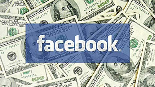 The Ethical Way To Make Money With Facebook: