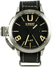 U-Boat 8105 Classico U-47
