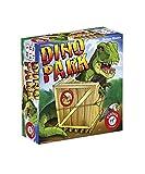Piatnik 6081 - Dino Park