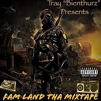 Fam Lam Tha Mixtape