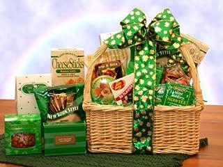 Best irish gift baskets new york Reviews
