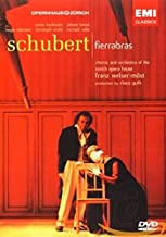Schubert - Fierrabras