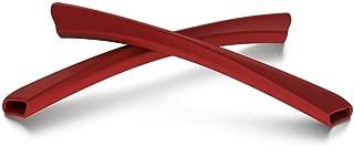 Oakley Quarter Jacket Red Sock Kit