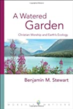 Best the watered garden Reviews
