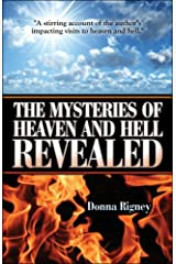 The Mysteries of Heaven and Hell Revealed Paperback