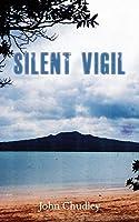Silent Vigil