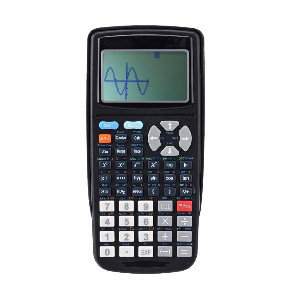 LULUDP Calculadora Calculadora Examen científico Plotter Función ...