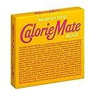 大塚製薬 カロリーメイト ブロック メープル味 4本×10箱