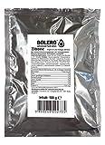 Bolero Kola con Stevia - Bebida (100 g)