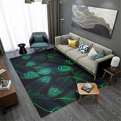Alfombras Infantiles Grandes 200X300 alfombras infantiles  Marca Xiaosua