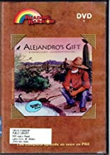 READING RAINBOW: Alejandro's Gift