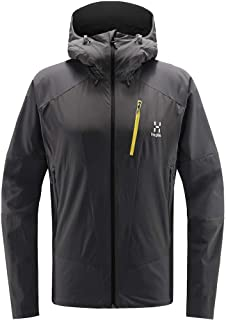 Haglöfs Skarn Hybrid Jacket Homme