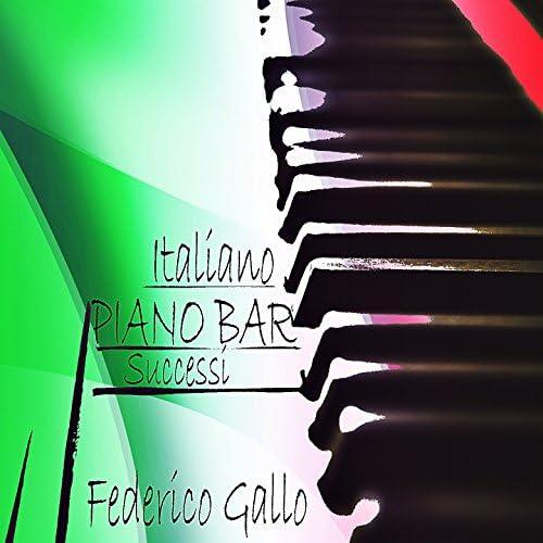 Federico Gallo