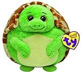 Ty Thailand Mr Beanie Ballz Beanie Balls L size zoom (turtle) [stuffed] 38504