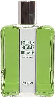 Caron Pour Un Homme de Caron for men Eau de Toilette 75 ml