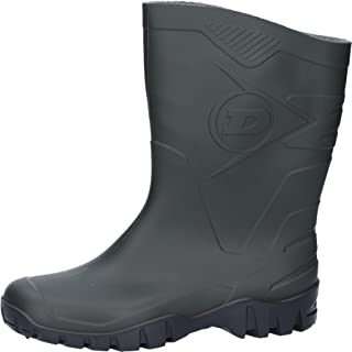 c850c4ec Amazon.es: Dunlop - Botas / Zapatos para hombre: Zapatos y complementos