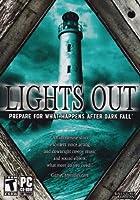 Dark Fall: Lights Out (輸入版)