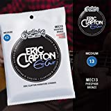 Immagine 2 martin clapton s choice corde