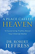 Best heaven is all around us Reviews