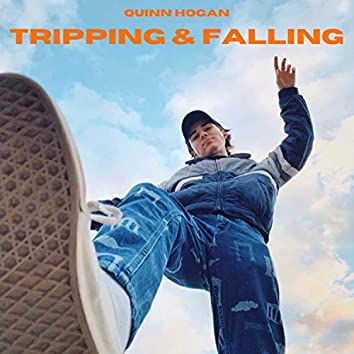 Tripping & Falling