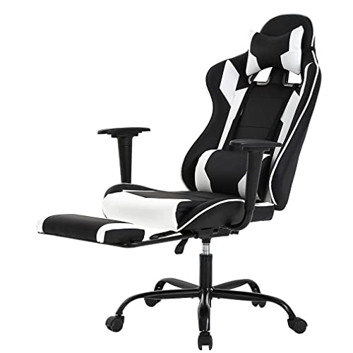 Prime Gaming Pc Chairs Amazon Com Evergreenethics Interior Chair Design Evergreenethicsorg