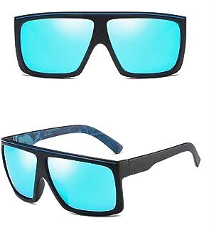 Amazon.es: las mejores gafas de sol polarizadas