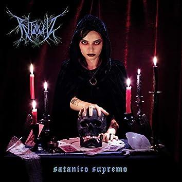 Satanico Supremo