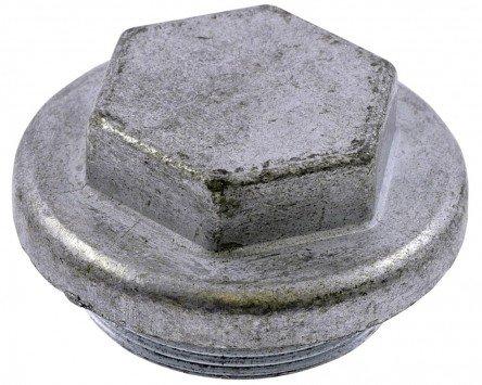 Ölfilterschraube für Zip 50 4T