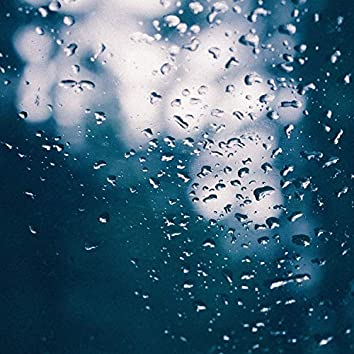 2020 Sounds of Rain and Nature for Serenity