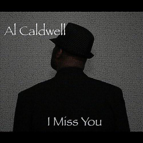 Al Caldwell