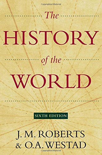 Download The History of the World