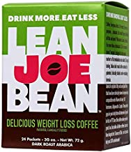 Best weight loss coffee revital u Reviews