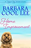 Free eBook - Home Improvement
