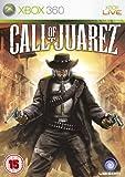 Call Of Juarez [Importación Inglesa]